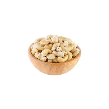 India Cashew Nuts 1KG